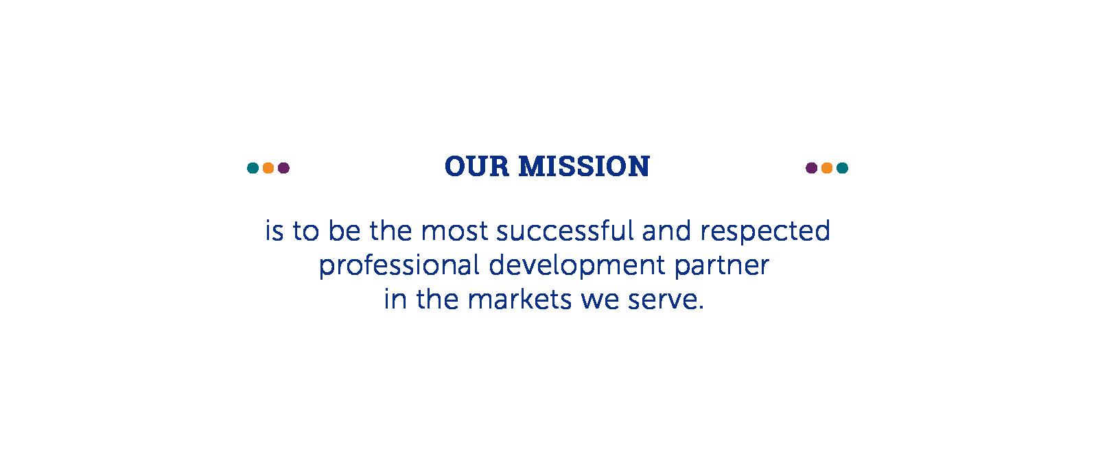 mission_pes1-01