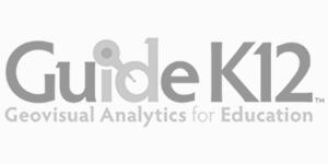 Guide K12