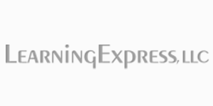 Learning Express LLC