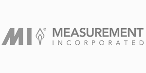 Measurement Incorporated