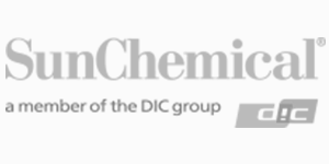 Sun Chemical of the DIC Group