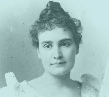 Mary Brewer